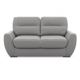 Love Seat Royal Estilo Contemporáneo
