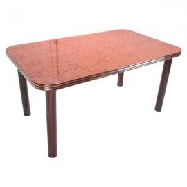 Mesa para 6 sillas Belgica