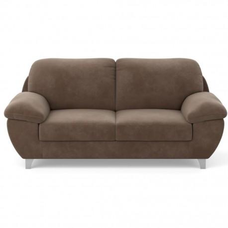 Love Seat Gipsy Estilo Contemporáneo - Envío Gratuito
