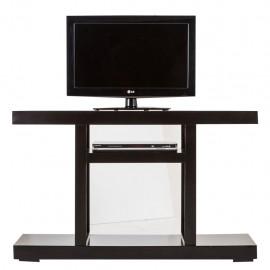 Mesa Para Tv LCD o Plasma Estilo Contemporánea