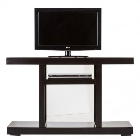Mesa Para Tv LCD o Plasma Estilo Contemporánea - Envío Gratuito