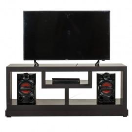 Mesa para TV Piati Estilo Contemporáneo