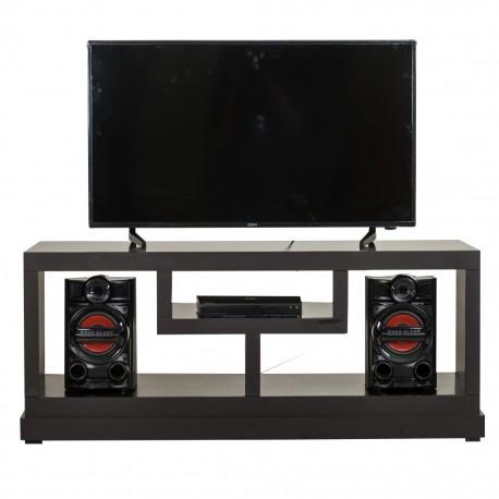 Mesa para TV Piati Estilo Contemporáneo - Envío Gratuito