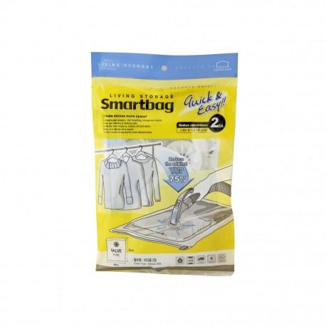 Set de 2 smartbag - Envío Gratuito