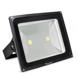 Reflector Led 100 Watts Sanelec 6500k