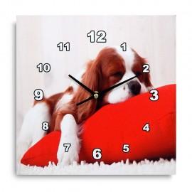 Reloj De Pared Modelo 201
