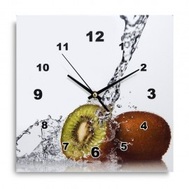 Reloj De Pared Modelo 203 - Envío Gratuito
