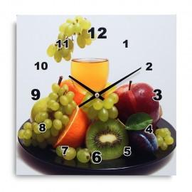 Reloj de Pared Modelo 206