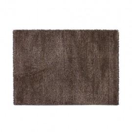 Tapete Decorativo Manhattan .60 X 1.10 5280 Intense Brown