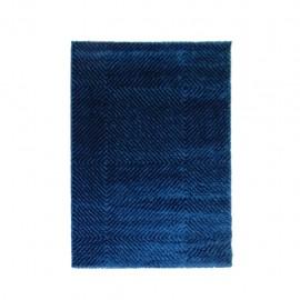 Tapete Decorativo Manhattan .60 X 1.10 Indian Blue