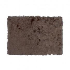 Tapete decorativo Corinto 1.20 X 1.70 Brown