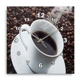 Reloj De Pared Modelo 207