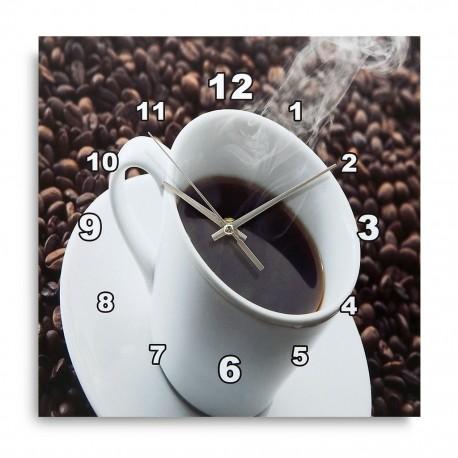 Reloj De Pared Modelo 207 - Envío Gratuito