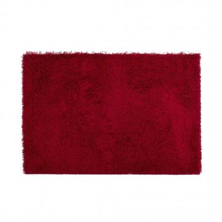 Tapete decorativo Break 1.60 X 2.30 Red - Envío Gratuito