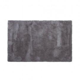 Tapete decorativo Luxory 1.20 X 1.70 Grey