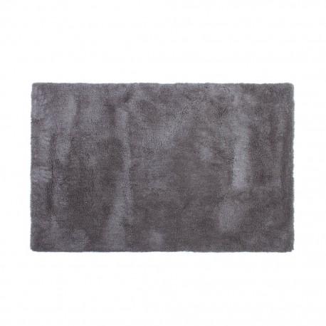 Tapete decorativo Luxory 1.20 X 1.70 Grey - Envío Gratuito