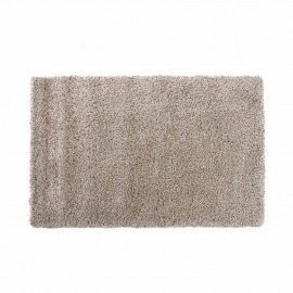 Tapete decorativo Sunset 1.20 X 1.70 6611 Beige
