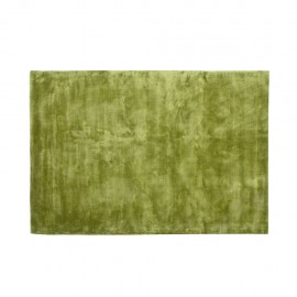 Tapete decorativo Siena 1.20 X 1.70 Green