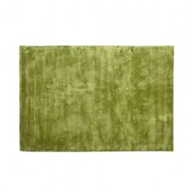 Tapete decorativo Siena 1.20 X 1.70 Green