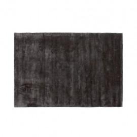 Tapete Decorativo Siena 1.20 X 1.70 Charcoal