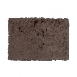 Tapete Decorativo Corinto 1.60 X 2.30 Brown
