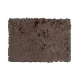 Tapete Decorativo Corinto 1.60 X 2.30 Brown