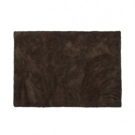 Tapete decorativo Luxory 1.60 X 2.30 Brown