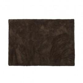 Tapete decorativo Luxory 1.60 X 2.30 Brown