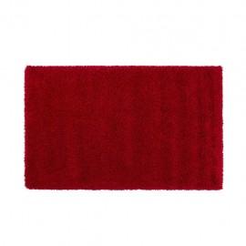 Tapete decorativo Sunset 1.60 X 2.30 1210 Rojo