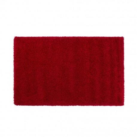 Tapete decorativo Sunset 1.60 X 2.30 1210 Rojo - Envío Gratuito