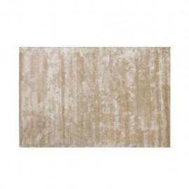 Tapete Decorativo Siena 1.60 X 2.30 Beige