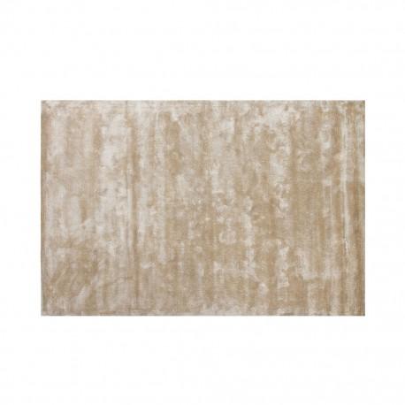 Tapete Decorativo Siena 1.60 X 2.30 Beige - Envío Gratuito