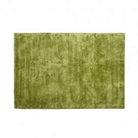 Tapete decorativo Siena 1.60 X 2.30 Green