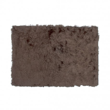 Tapete decorativo Corinto 2.00 X 2.90 Brown - Envío Gratuito