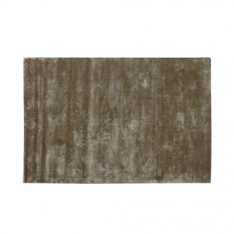 Tapete decorativo Siena 1.60 X 2.30 Taupe - Envío Gratuito