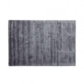Tapete Decorativo Siena 1.60 X 2.30 Grey
