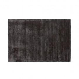 Tapete Decorativo Siena 1.60 X 2.30 Charcoal