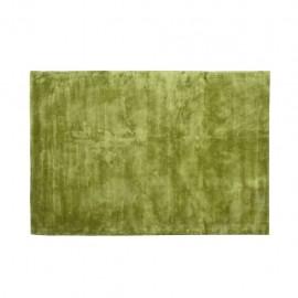 Tapete Decorativo Siena 2.00 X 2.90 Green