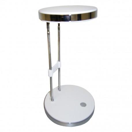 Lámpara LED SATURNO II - Envío Gratuito