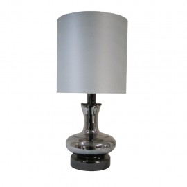 Lámpara de Buró PETIT