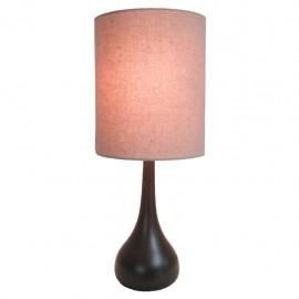 Lámpara de Mesa MALVA