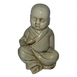 Buddha Dali 2