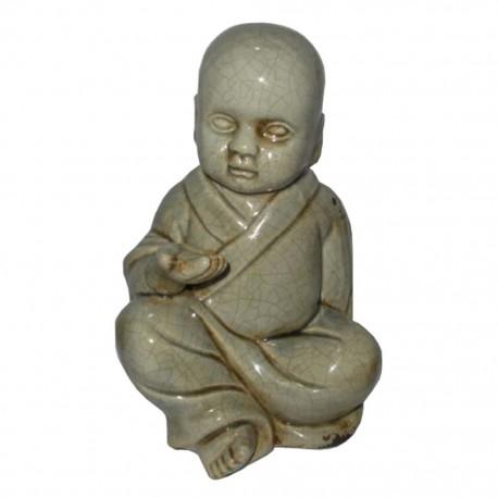 Buddha Dali 2 - Envío Gratuito