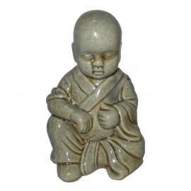 Buddha Dali 1