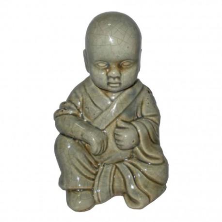 Buddha Dali 1 - Envío Gratuito