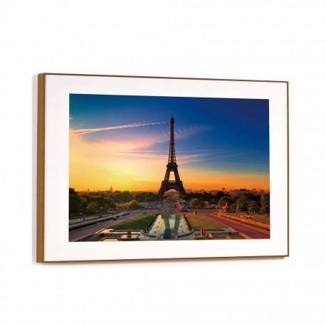 Cuadro Jd-2086 Paris 70X53 - Envío Gratuito