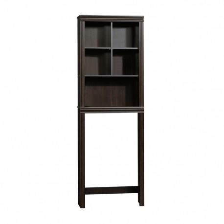 Mueble para Baño Peppercorn Sauder Café 2 Repisas - Envío Gratuito
