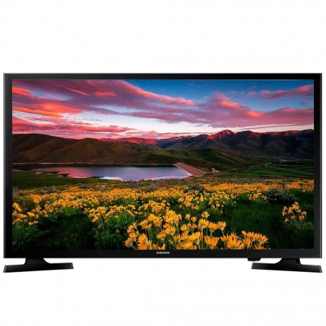"Pantalla Samsung 40"" Smart TV Full HD UN40J5200 - Envío Gratuito"