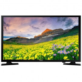 "Pantalla Samsung 49"" Smart TV Full HD UN49J5200"