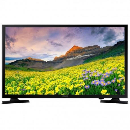 "Pantalla Samsung 49"" Smart TV Full HD UN49J5200 - Envío Gratuito"